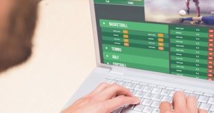 Placing-Bets-at-Online-Betting-Sites
